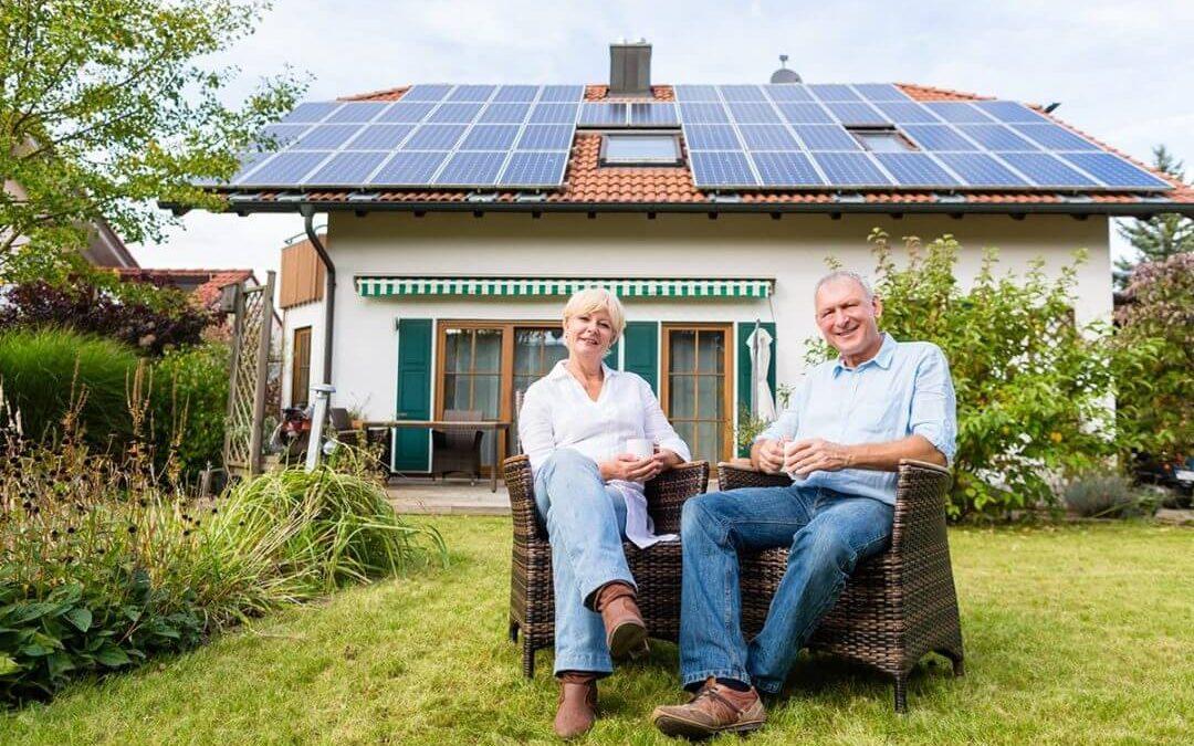 How Solar Tiles Really Work